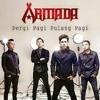 Armada_-_Asal_Kau_Bahagia__28Official_Lyric_Video_29.mp3