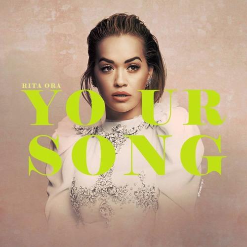 your song rita ora mp3 free download