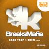 [SBRDIGI060] BreaksMafia - Bass Trap E.P. + Sketi Remix (07/08/2017)