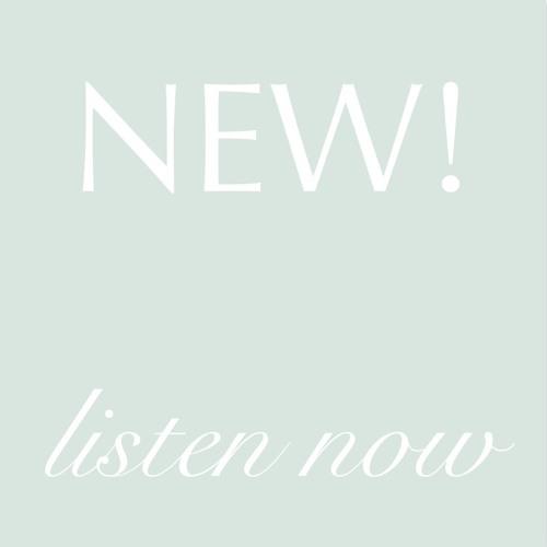 New Recordings