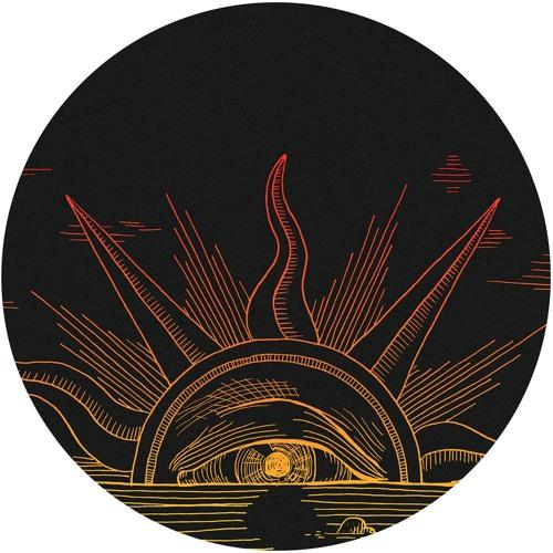 Premiere: Phil Kieran 'Solar Storm' (Mano Le Tough Remix)