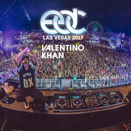 Valentino Khan - EDC Las Vegas 2017 Set [FREE DOWNLOAD]
