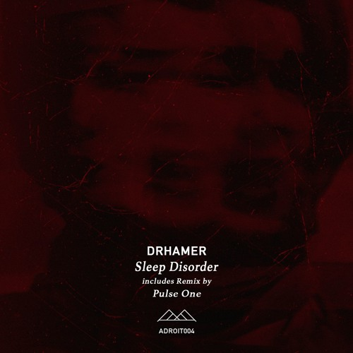 ADT004 | Drhamer - Sleep Disorder