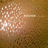 Booher - In Another Song - Funny Tears Bonus Version