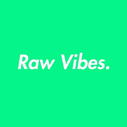 RawVibes (prod. DETAIL)