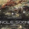 M - BROS Feat Edler - Jungle Soundz(Original Mix)