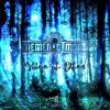 Memento Mori - Voices Of Elfes (ALIEN RECORDS FREEDOWNLOAD!)