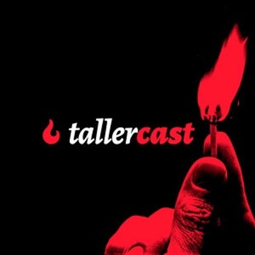 Tallercast #02 - Comunidade Drupal Brasil