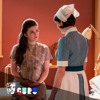 Call The Midwife | TV Q&A