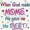 I LOVE U MOM.wma