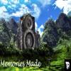 Memories Made - JeDonq