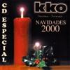 UNKNOWN TRACK 2 - KKO Navidades 2000
