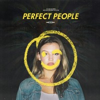 courtship. - Perfect People
