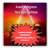 Axwell  Ingrosso - More Than You Know (Murru & Vincenzino & Balzanelli & Michelle  Mashup Edit)
