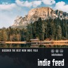 Download Jonathan Jeremiah - Wild Fire