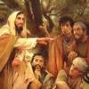 "June 18, 2017 – ""The Church's Apostolic Imperative"" – Matthew 9:35-10:8"