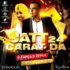 Jatt 24 Carat Da (B Famous Remix)