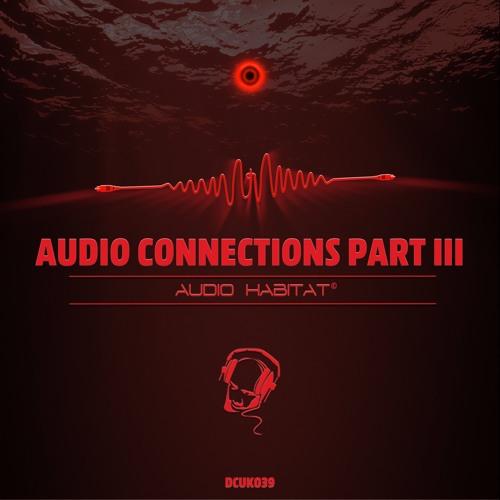 Audio Habitat -  Micro Mod - DCUK039