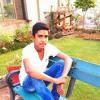 Gold Digger (Full Song) Gud Luck   Bohemia   Deep Jandu   Latest Punjabi Songs 2