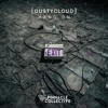 DUSTYCLOUD - Hang On