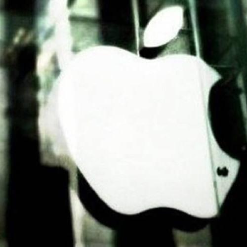 MyApple Daily (S04E198) #423: Pracownicy Apple zdradzają więcej sekretów niż chińscy robotnicy