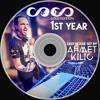 AHMET KILIC - COCO GOLD Edition
