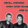 Axwell Ingrosso - More Than You Know Drop Remake