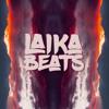 ODESZA - Meridian (LAIKA BEATS Remix)