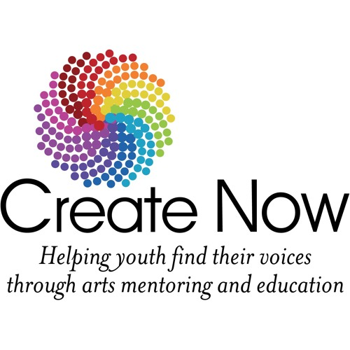 Community Council: Create Now #KIISCares