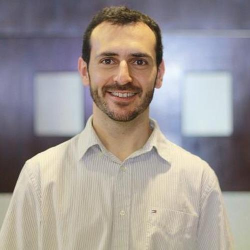 PodCast #50 - O CEO e a área de Vendas, com Eric Santos (Resultados Digitais)