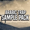 Arabic Trap Sample Pack 1.2GB by TN Beats [BUY = FREE DOWNLOAD]