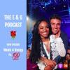 Ep. 100: The Bachelorette Season 13, Week 4 Recap w/ Geoff Keith & Ian Gulbransen