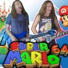 Baixar Musicas Super Mario 64 Slider Theme (2 57 MB