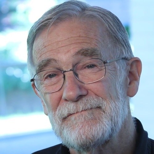 Talk Nation Radio: Ray McGovern on Russia and Syria