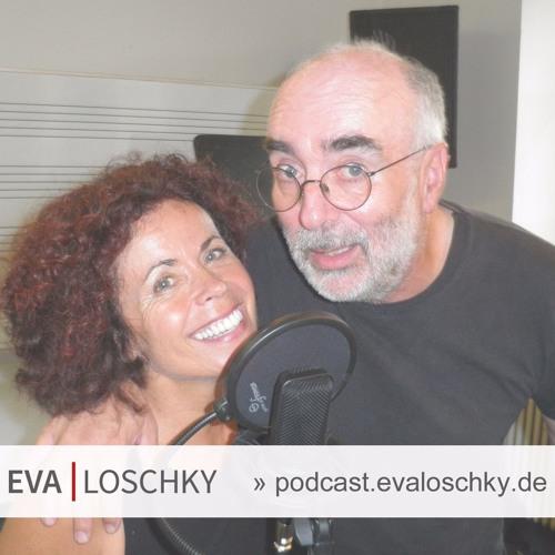 Podcast Eva Loschky | Stimmlust pur – Stimme und Beckenboden
