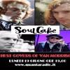 The Very Best Covers of Van Morrison Songs on Quanta Radio