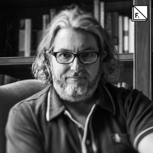 Episode 47: Michael Dearing on lessons from a life of designing + building remarkable ventures