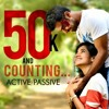 Safar(Journey)Active/Passive | BIENT_Aditi Paul_Omkar Patil
