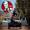 Jake Paul - Ohio Fried Chicken (Song) Feat. Team 10 (Official Music Video)