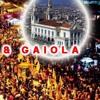 AS MAIS TOCADAS NO BAILE DA GAIOLA 2017 (( SÓ AS MELHORES ))