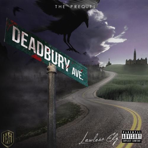DeadBury Ave: The Prequel
