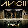 Levels (VIP) Ghost Player Remix
