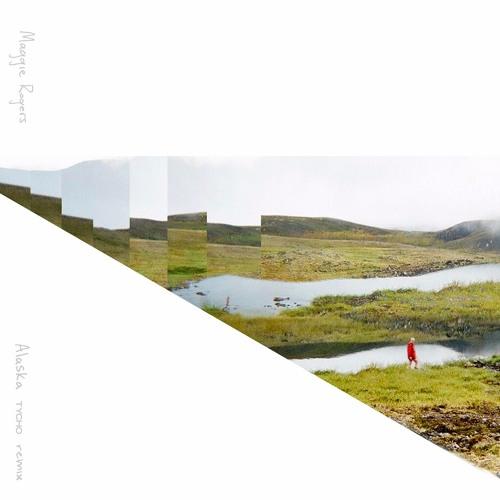 Alaska (Tycho Remix)