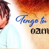 TENGO TU FOTO  OZUNA REMIX DJ TESO Portada del disco