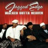 Download Jagged Edge