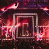 John O'Callaghan LIVE @ EDC Las Vegas Dreamstate Stage 2017