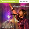 I Made It By Meaghan Williams Instrumental Multitrack Stems