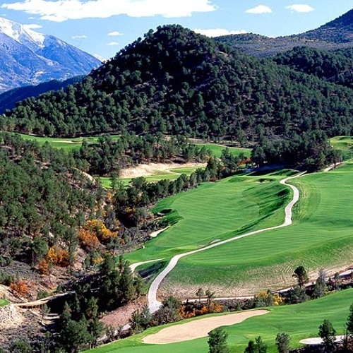 """Ironbridge Golf """"Fore"""" a Good Cause benefits (YouthZone, Valley View Foundation & RadioCMC)"""