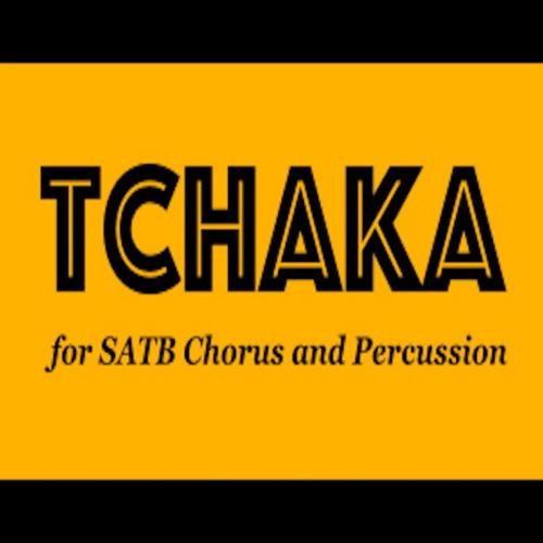 Tchaka - Practice Tracks