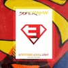Superman (Everyonne & Will Light Bootleg) [FREE DOWNLOAD]